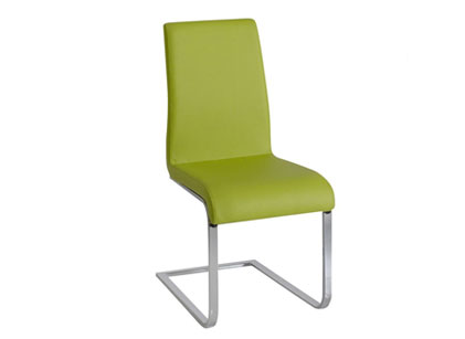 Kellys of Cornmarket Wexford Ireland Hue Dining Chair