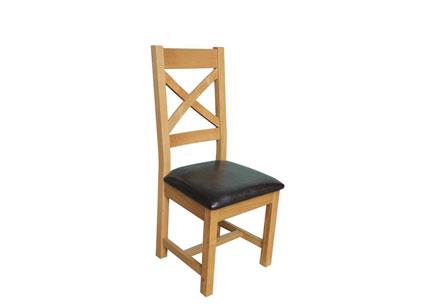 Kellys of Cornmarket Wexford Ireland Klara Dining Chair