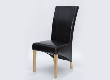 Kellys of Cornmarket Wexford Ireland Torino Dining Chair