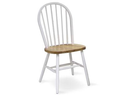 Kellys of Cornmarket Wexford Ireland Windsor Dining Chair