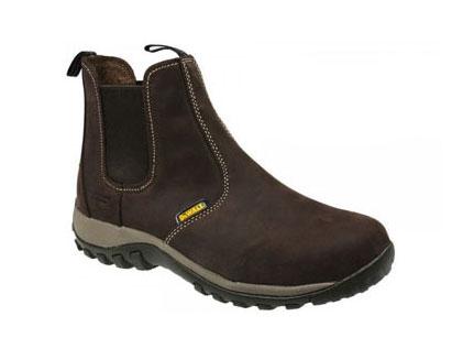 Kellys of Cornmarket Wexford Ireland Outdoor Wear Dealer Safety Boots