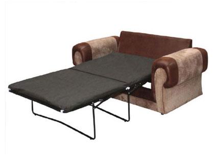 Kellys of Cornmarket Wexford Ireland Tango Sofa Bed